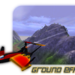 Preview: Ground Effect