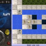Archon Conquest' & 'Archon' Update