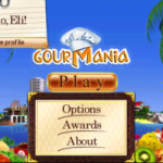 'Gourmania'  – A Culinary Mixture of Hidden Objects and Time Management