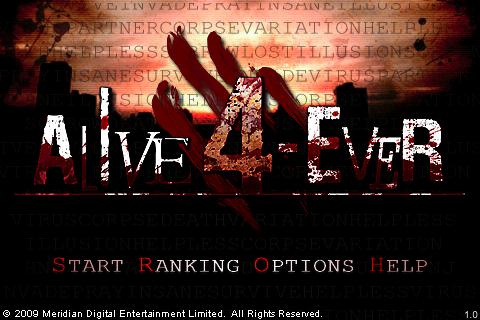 alive4ever2