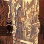 Beneath a Steel Sky – Remastered Review