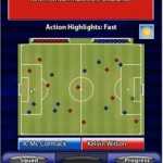 Championship Manager 2010 out now on iPhone