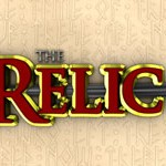 Gameplay Video: The Relic
