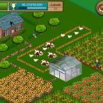 Tap Farm: New additions