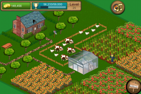 Tap-Farm-iPhone-Game-Free