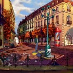 Coming Soon: Broken Sword: The Director's Cut