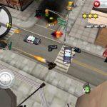 Grand Theft Auto: Chinatown Wars Euro debate