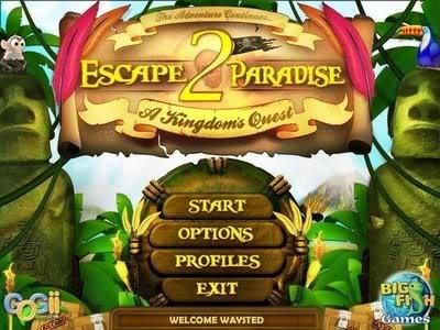 paradise_quest