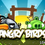 Upcoming 'Angry Birds' Update Adds 40 New Levels