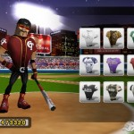 'Homerun Battle 3D' – Now With Cross-Platform Multiplayer
