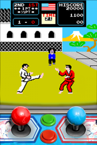 KarateChamp-1