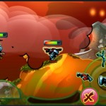 Preview: TotemHeadz – Tribal Warfare
