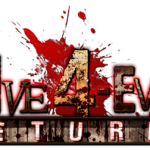 Out Now: Alive 4-ever Returns