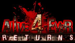 A4ER_Logo_480x252
