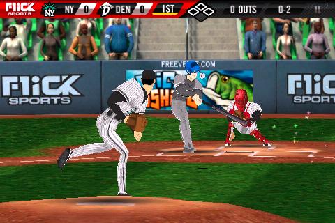 flick-baseball1