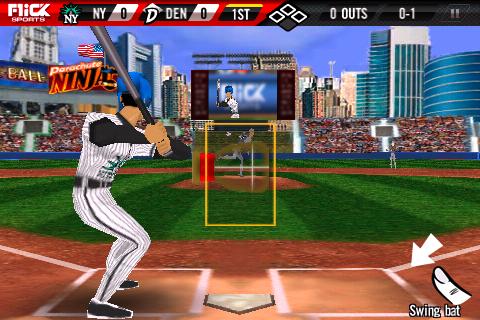 flick-baseball2