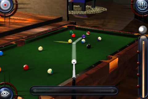 iPhone_PoolPro