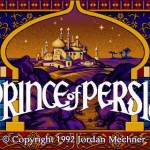 Preview: Prince of Persia