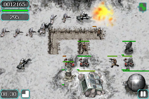 SW_Battle_for_Hoth_04