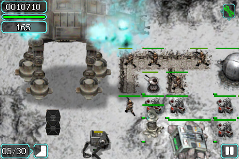 SW_Battle_for_Hoth_06
