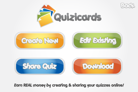 create-a-quiz-options_screen