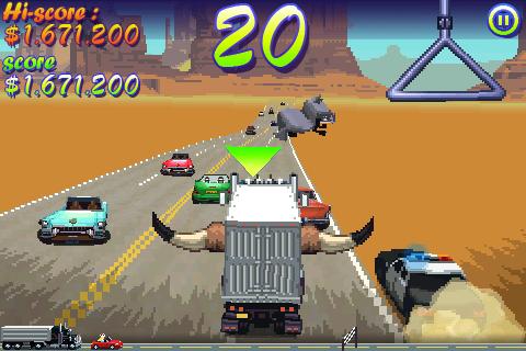 trucker2