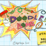Review: Doodle Bomb HD