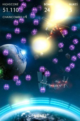 EarthDefender_Screen_2