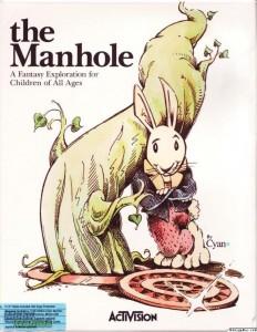 manhole2