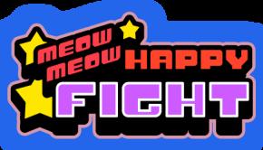 meow_meow_logo