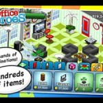 Office Heroes (Free) – For Tweetaholics