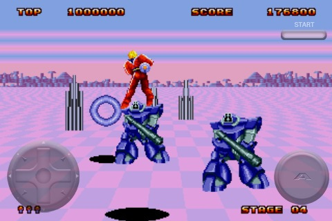 space-harrier2-1