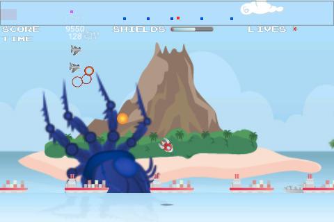 attack-of-the-kraken-1-iphone