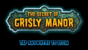 the-secret-of-grisly-manor_1