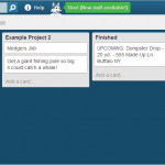 Review: Trello – Easy Project Management