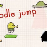 doodle jump 150x150 Blast Monkeys for iPhone and Android | Guest Review