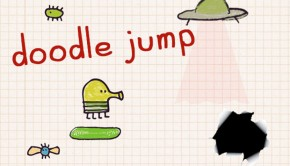doodle-jump