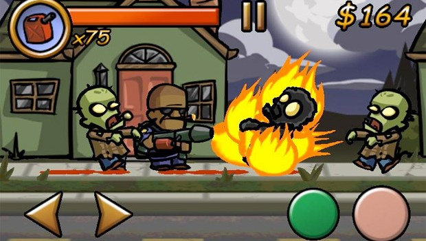 zombieville-usa-1