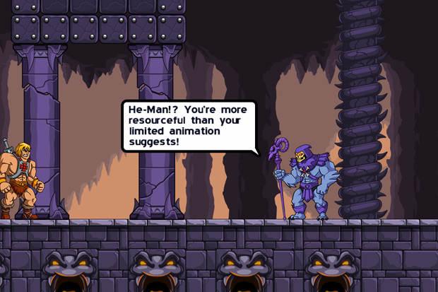 He-Man-3-masters-of-the-universe-app-game