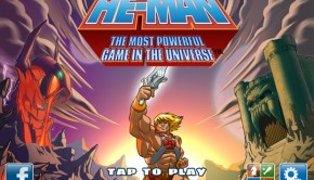 He-Man-4-masters-of-the-universe-app-game