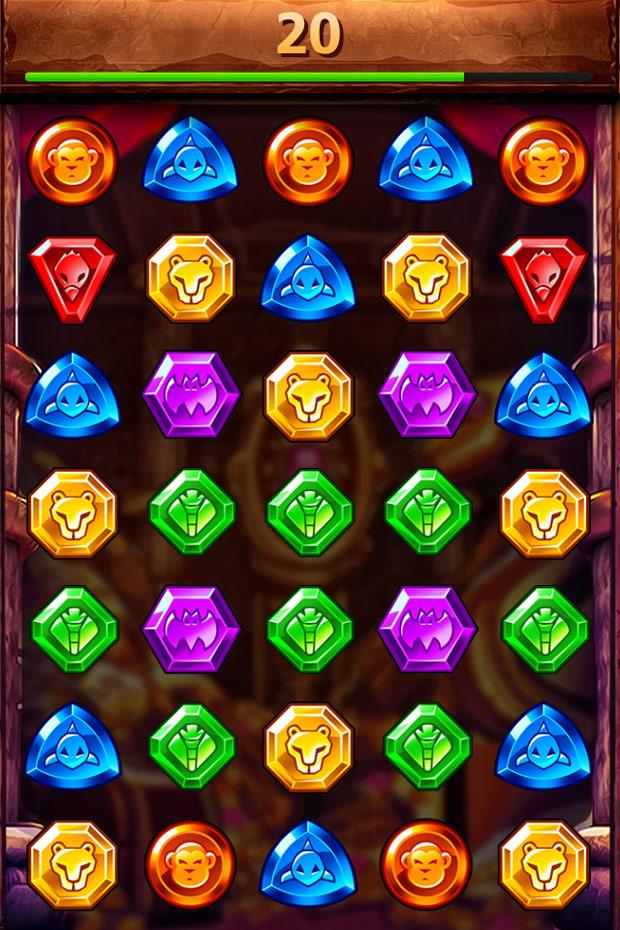Tomb-breaker-gems