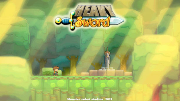 heavy-sword-1
