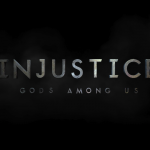 iPhone Review: Injustice: Gods among Us