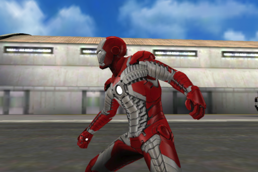 ironman 3 apple ipad-game-review-10