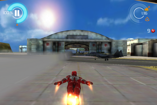 ironman-ipad-game-review-12