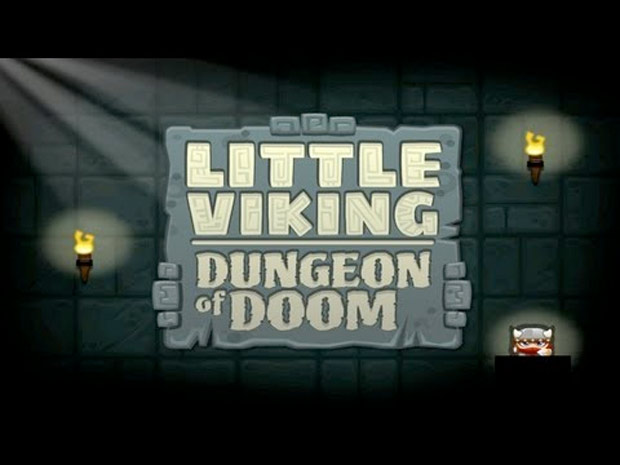 little-viking-game-review-3