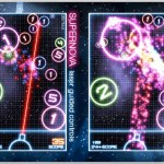 Windows Phone Review: Orbital Puzzle Game