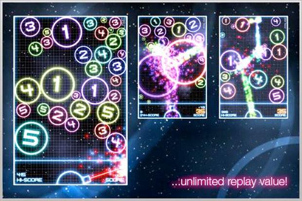 orbital-puzzle-game