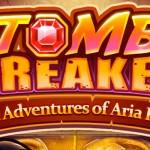 Review: Tomb Breaker | iOS
