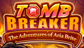 tomb-breaker-main